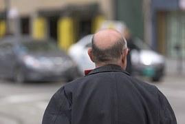 bald-742823__180