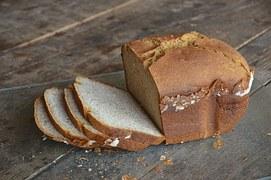 bread-1319583__180