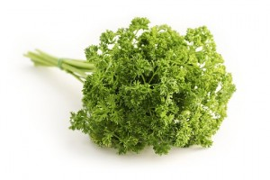 parsley-1665402__340