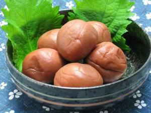 pickled-plum-410338__340