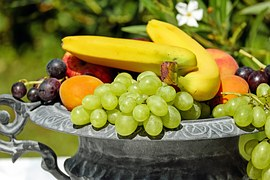 fruit-bowl-1600023__180