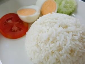 rice-1451575__340