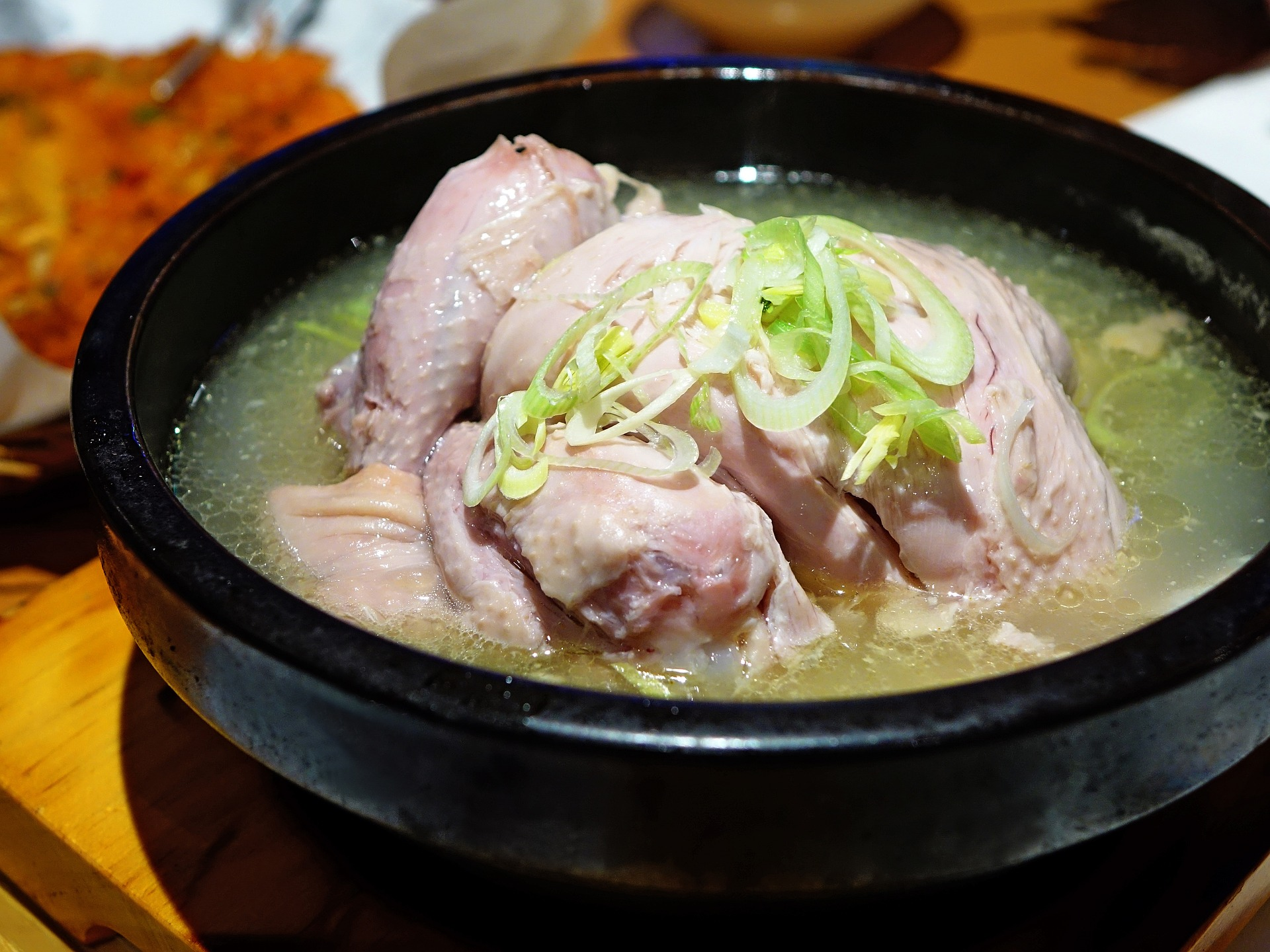 chicken-soup-1346310_1920