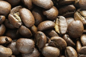 coffee-1761612__340