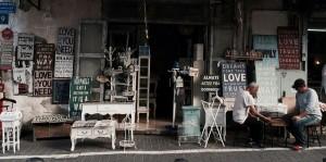 store-1245758__340