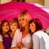 womens-group-735907__340