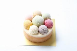 cake6_6l