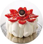 show_cake10